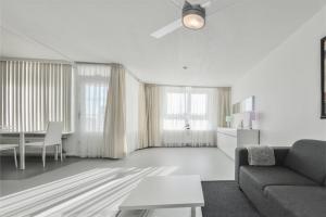 Te huur: Appartement Markt, Nieuwegein - 1