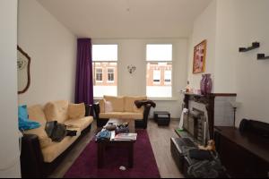 Bekijk appartement te huur in Dordrecht Krommedijk, € 850, 80m2 - 336159. Geïnteresseerd? Bekijk dan deze appartement en laat een bericht achter!