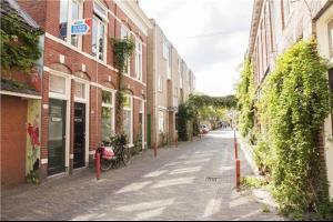 Bekijk appartement te huur in Groningen Tuinstraat, € 1195, 45m2 - 288657. Geïnteresseerd? Bekijk dan deze appartement en laat een bericht achter!