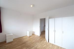 Te huur: Appartement Haagbeuklaan, Amstelveen - 1