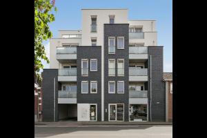 Bekijk appartement te huur in Tilburg Veldhovenring, € 650, 50m2 - 309924. Geïnteresseerd? Bekijk dan deze appartement en laat een bericht achter!