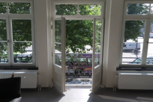 View apartment for rent in Maastricht Markt, € 1495, 67m2 - 378469. Interested? check out this apartment and leave a message!