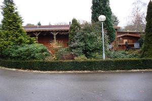 Bekijk woning te huur in Harderwijk Boslaan, € 850, 75m2 - 387275. Geïnteresseerd? Bekijk dan deze woning en laat een bericht achter!