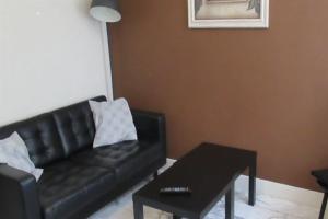 Te huur: Appartement Kleine Gracht, Maastricht - 1