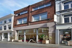 Bekijk appartement te huur in Breda Tolbrugstraat, € 925, 75m2 - 342039. Geïnteresseerd? Bekijk dan deze appartement en laat een bericht achter!