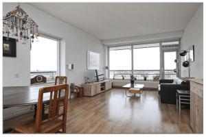View apartment for rent in Utrecht Van Weerden Poelmanlaan, € 1295, 80m2 - 381985. Interested? check out this apartment and leave a message!