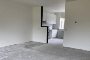 For rent: Apartment Zwartkopplein, Nieuwegein - 1
