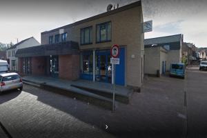 Bekijk appartement te huur in Arcen B. Gubbelsplein: Appartement - € 710, 85m2 - 347115