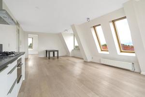 Te huur: Appartement Zuideinde, Landsmeer - 1