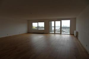 Te huur: Appartement Hellingweg, Den Haag - 1