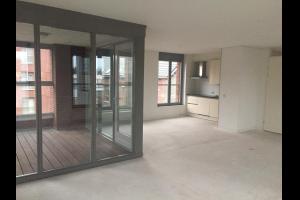 Bekijk appartement te huur in Tilburg Goirkestraat, € 941, 88m2 - 292252. Geïnteresseerd? Bekijk dan deze appartement en laat een bericht achter!