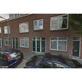 Bekijk appartement te huur in Rotterdam Dahliastraat, € 1150, 182m2 - 392672. Geïnteresseerd? Bekijk dan deze appartement en laat een bericht achter!