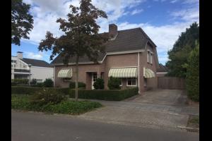 Bekijk woning te huur in Eindhoven Verzetsheldenlaan, € 2350, 200m2 - 323002. Geïnteresseerd? Bekijk dan deze woning en laat een bericht achter!