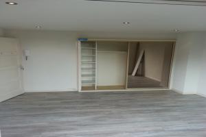 For rent: Apartment Graslaan, Arnhem - 1
