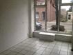 Bekijk appartement te huur in Kerkrade Toupsbergstraat, € 650, 40m2 - 218388