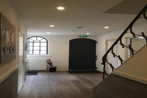 Te huur: Appartement Lage Rijndijk, Leiden - 1