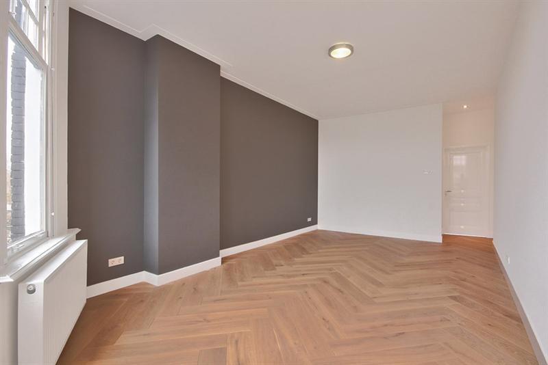 For rent: Apartment Singel, Amsterdam - 3