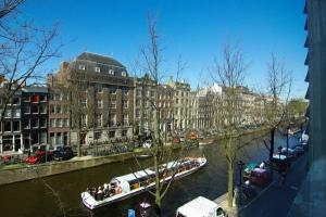 Bekijk appartement te huur in Amsterdam Herengracht, € 2000, 75m2 - 341416. Geïnteresseerd? Bekijk dan deze appartement en laat een bericht achter!