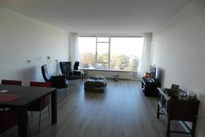 Bekijk appartement te huur in Apeldoorn Loolaan, € 725, 70m2 - 354797. Geïnteresseerd? Bekijk dan deze appartement en laat een bericht achter!