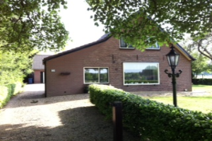 View house for rent in Garderen Hoge Boeschoterweg, € 1300, 115m2 - 374819. Interested? check out this house and leave a message!