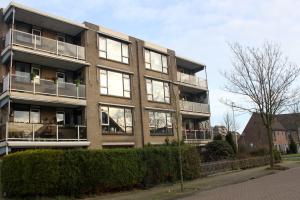 Bekijk appartement te huur in Arnhem S. Ketelhoethof, € 760, 75m2 - 356220. Geïnteresseerd? Bekijk dan deze appartement en laat een bericht achter!