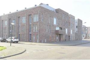 Bekijk appartement te huur in Zaandam Bermuda, € 1450, 84m2 - 348781. Geïnteresseerd? Bekijk dan deze appartement en laat een bericht achter!