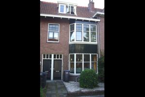 Bekijk woning te huur in Dordrecht Reeweg Oost, € 950, 90m2 - 312202. Geïnteresseerd? Bekijk dan deze woning en laat een bericht achter!