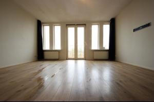 Bekijk appartement te huur in Leeuwarden Zuidvliet, € 710, 60m2 - 301617. Geïnteresseerd? Bekijk dan deze appartement en laat een bericht achter!