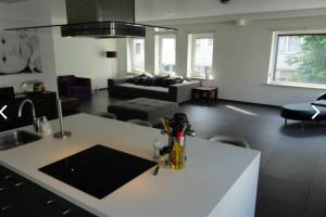 Bekijk appartement te huur in Heerlen Honigmannstraat, € 950, 132m2 - 384412. Geïnteresseerd? Bekijk dan deze appartement en laat een bericht achter!
