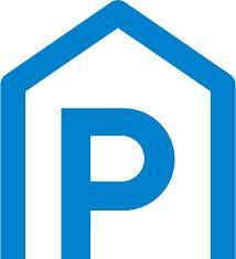 For rent: Apartment Arabellapad, Amersfoort - 23