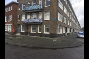 Bekijk appartement te huur in Rotterdam Vlasakkerstraat, € 450, 60m2 - 299048. Geïnteresseerd? Bekijk dan deze appartement en laat een bericht achter!