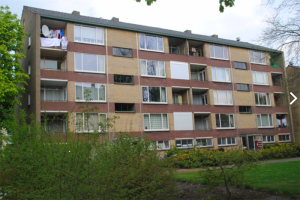 View apartment for rent in Enschede Dommelstraat, € 1150, 90m2 - 384761. Interested? check out this apartment and leave a message!