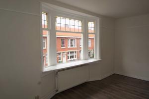 Te huur: Appartement Dercksenstraat, Den Haag - 1