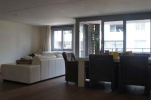 Bekijk appartement te huur in Den Bosch van Berckelstraat, € 1195, 85m2 - 367754. Geïnteresseerd? Bekijk dan deze appartement en laat een bericht achter!