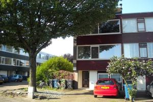 Bekijk appartement te huur in Apeldoorn Socratesstraat, € 625, 50m2 - 364583. Geïnteresseerd? Bekijk dan deze appartement en laat een bericht achter!
