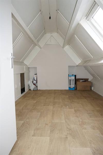 Te huur: Appartement Nieuwenhoornstraat, Rotterdam - 9