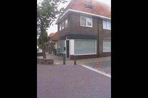 Bekijk studio te huur in Hilversum Bakkerstraat, € 475, 20m2 - 290304. Geïnteresseerd? Bekijk dan deze studio en laat een bericht achter!