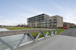 View apartment for rent in Arnhem De Maaidorser, € 1045, 80m2 - 387063. Interested? check out this apartment and leave a message!