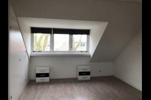 Bekijk appartement te huur in Hilversum Lorentzweg: Appartement  - € 825, 67m2 - 335954