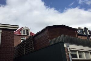 Bekijk appartement te huur in Almelo Doelenstraat, € 737, 70m2 - 395446. Geïnteresseerd? Bekijk dan deze appartement en laat een bericht achter!