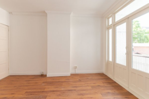 Bekijk appartement te huur in Schiedam Snelliussingel, € 975, 54m2 - 374429. Geïnteresseerd? Bekijk dan deze appartement en laat een bericht achter!