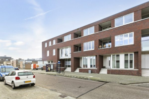 View apartment for rent in Den Bosch Dommelstraat, € 995, 70m2 - 371580. Interested? check out this apartment and leave a message!