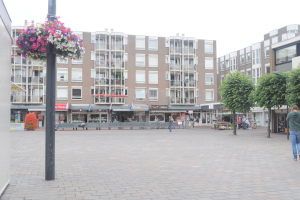 View apartment for rent in Den Haag Luxemburgstraat, € 750, 38m2 - 370778. Interested? check out this apartment and leave a message!