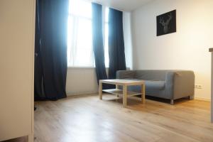For rent: Apartment Edisonstraat, Den Haag - 1