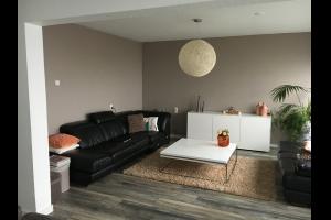 Bekijk appartement te huur in Schiedam Nieuwe Damlaan, € 1250, 100m2 - 289226. Geïnteresseerd? Bekijk dan deze appartement en laat een bericht achter!