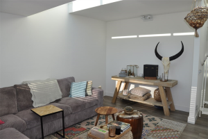 View apartment for rent in Eindhoven Willemstraat, € 1500, 90m2 - 366619. Interested? check out this apartment and leave a message!