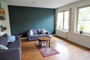 Bekijk woning te huur in Amsterdam Orteliusstraat, € 1850, 110m2 - 366929. Geïnteresseerd? Bekijk dan deze woning en laat een bericht achter!