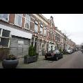 Bekijk appartement te huur in Rotterdam Volmarijnstraat: Kamer - € 375, 18m2 - 310272