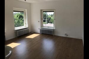 Bekijk kamer te huur in Enschede Haaksbergerstraat, € 395, 18m2 - 328243. Geïnteresseerd? Bekijk dan deze kamer en laat een bericht achter!