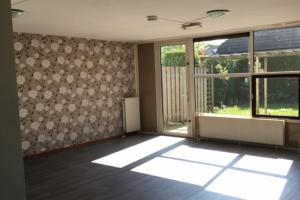 Bekijk kamer te huur in Gemert Breukrand, € 250, 30m2 - 364835. Geïnteresseerd? Bekijk dan deze kamer en laat een bericht achter!